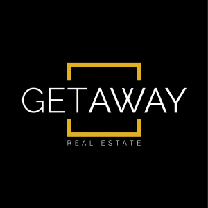 Logo Getaway Real Estate